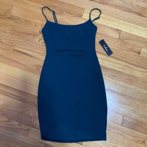 Lulus Mini Dress